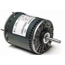 Marathon Motor X004 1PH 1/2 HP is best for  of Heating, Ventilation, and Air Conditioning. This machine is designed with dynamically balanced rotors for reduced vibration and quiet operation. Call us at 302-678-0400 to deliver it to your door in USA.
