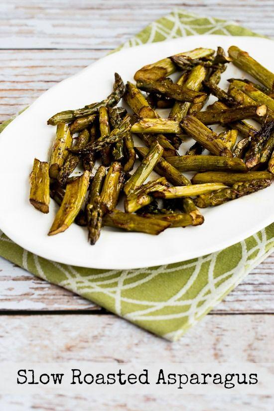 about asparagus on Pinterest | Asparagus Recipe, Grilled Asparagus ...