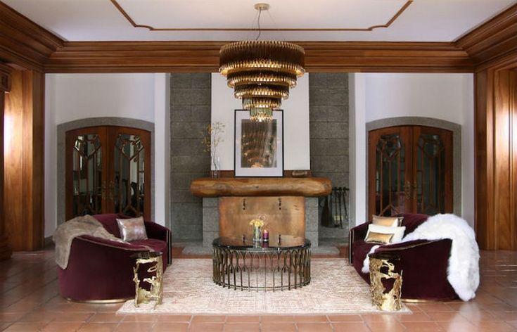 http://essentialhome.eu/inspirations/interior-design/covet-house-porto/