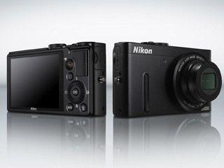 Best cameras under $300 - 14 News, WFIE, Evansville, Henderson, Owensboro