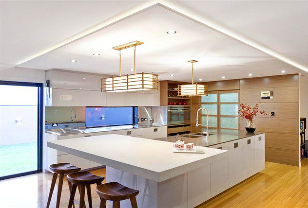 14 Best Images About Japanese Kitchen On Pinterest Shelves Accent Pieces A