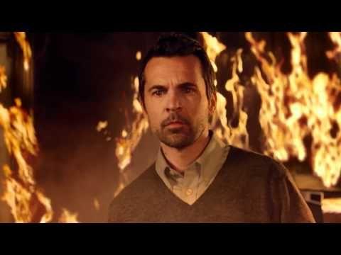 Hot House - YouTube