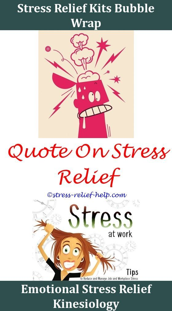 Stress Relief Meme Vacation Ideas Gifts For Her Shoulder Pain Back Mage Eu
