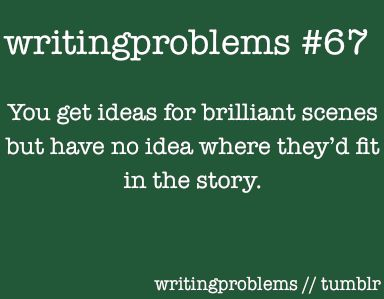 : Writing A Book, Writing Problems, New Book, Writing Inspiration, So True, Writers Life, Browser History, True Stories, Writers Problems