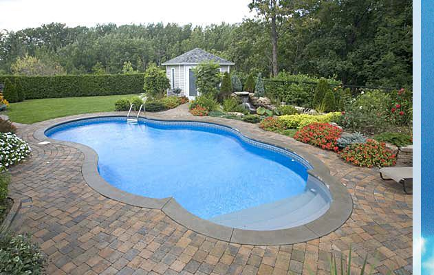 Piscine creus e atlantide piscine pinterest outdoor for Piscine creusee
