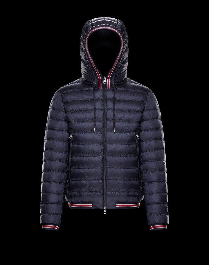 Manteau homme | Emporio Store | Boutique en ligne officielle