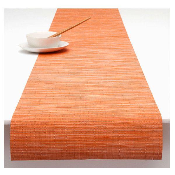 Best 25+ Bamboo table runner ideas on Pinterest   Bamboo table ...