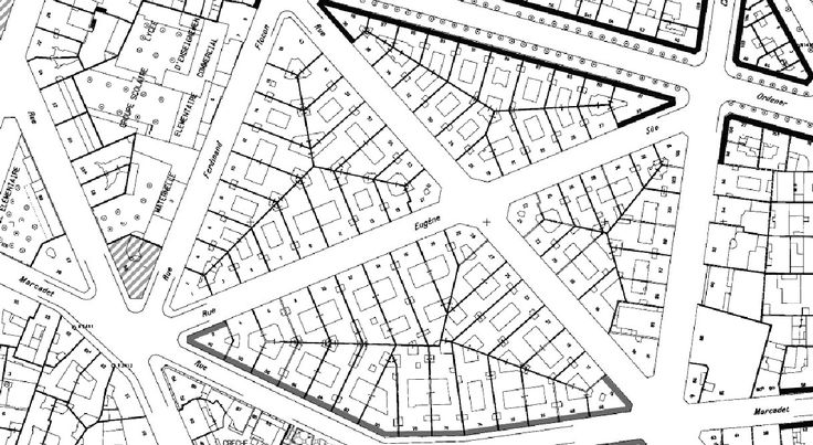 1000  images about urbanism on pinterest