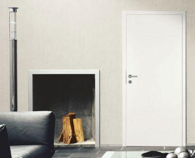 Moderne innentüren eiche josko  20 besten Türen Bilder auf Pinterest | Architektur, Hausfassade ...