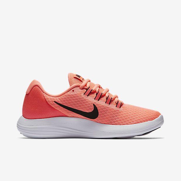 Nike LunarConverge Women's Running Shoe