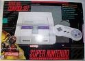I didn't own the classic NES, but I think I made up for the loss by owning one of these.
