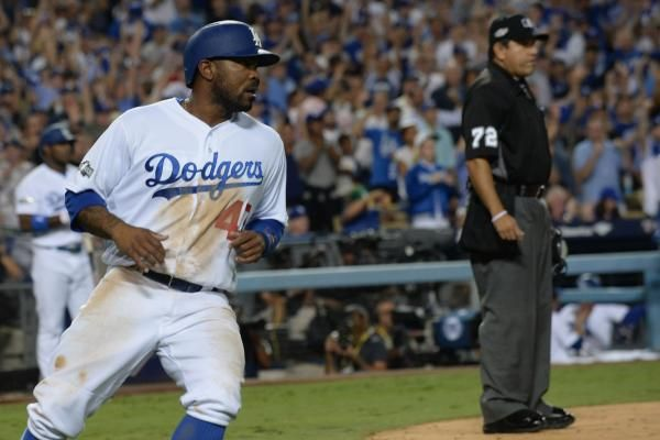 PHILADELPHIA -- The Philadelphia Phillies traded veteran outfielder/second baseman Howie Kendrick to the Washington Nationals on Friday…