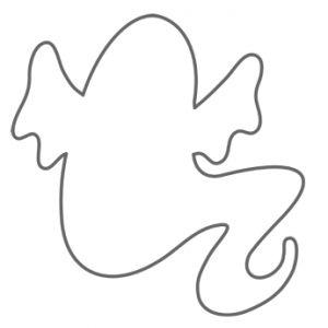 Halloween-Pumpkin-Stencil-Easy-Ghost_main