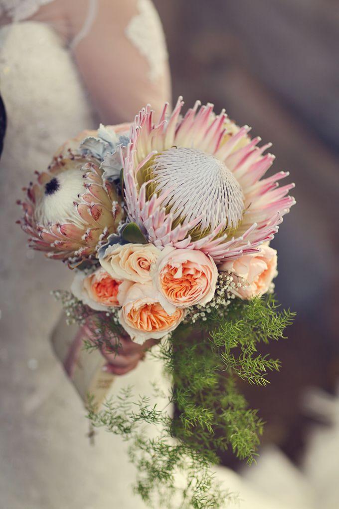 Lukas & Suzy VanDyke La Mariée en Colère - Galerie d'inspiration, bouquet mariée, mariage, wedding, bride, flowers, fleurs, bouquet de mariée