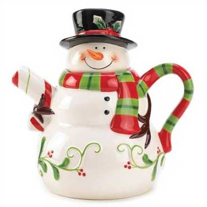 1000 ideas about Christmas Tea on Pinterest #2: f ff3d6202cdac903b6b