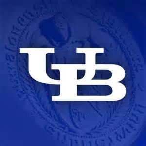 SUNY, Buffalo (University at Buffalo) - Forbes
