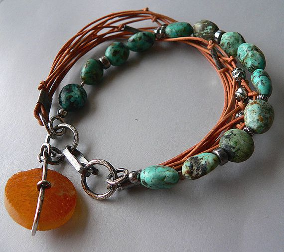 https://www.etsy.com/listing/460225980/baltic-amber-raw-bracelet-turquoise?ref=related-2