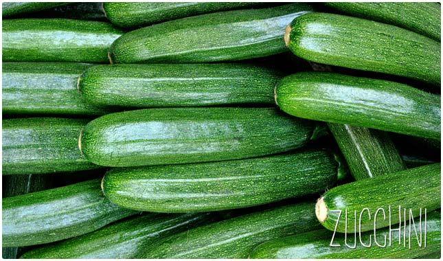 20 Zero Calorie Foods to Help You Slim Down | Bembu