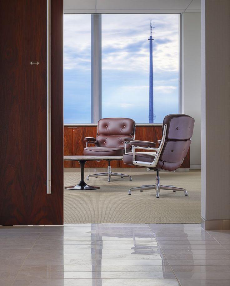 Top Interior Design Firms Chicago. Interior Design Companies In ...