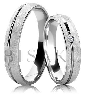 snubní prsteny - Hledat Googlem