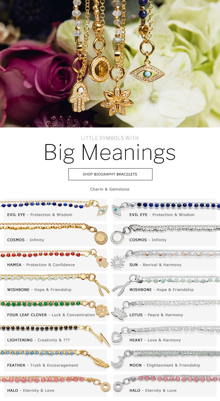 9e3107576e592 Big Meanings. Say it with our grown up meaningful friendship ...