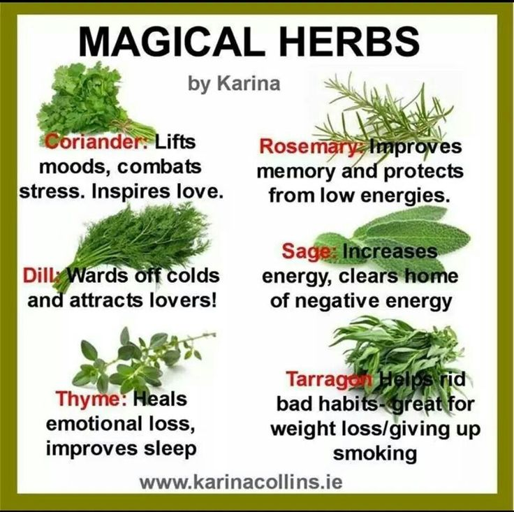 Is there a herb that works like viagra