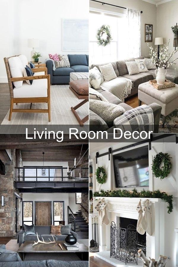 Lounge Room Designs Wall Interior Design Living Room Room Furnishing Ideas Living Room Decor Room Furnishing Lounge Room Design