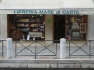 Libreria nautica Storia mare Libri di mare Cartografia adriatico Carte nautiche portolano