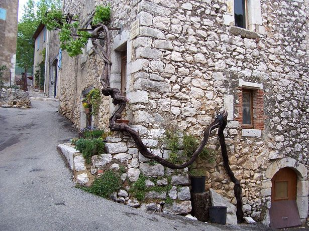 south-of-france