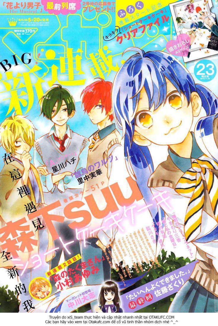 19 best Manga images on Pinterest   Manga, Manga anime and Sleeve