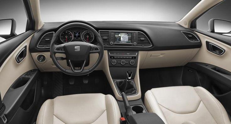 https://i.pinimg.com/736x/f9/65/c0/f965c0f718bc2602c74993cbf0ca419f--car-ui-seat-leon.jpg