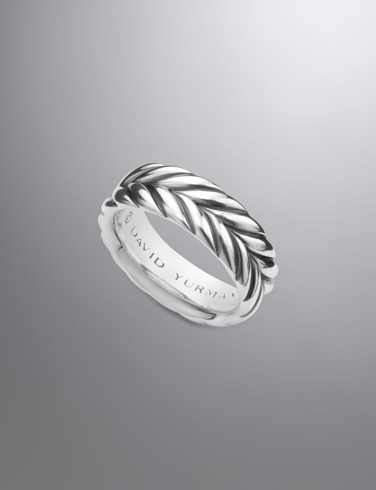 37 best David Yurman Men\'s Collection images on Pinterest | Men\'s ...