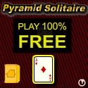 GameOff Pyramid Solitaire UK version - Download Pyramid Solitaire and and start playing for free. - http://asmclk.com/click.php?aff=27144&camp=34702&sub1=pintrest