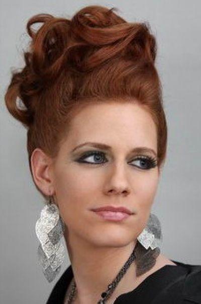 Celebrity Haircut Medium Length, Medium Length Haircut, Medium Length Hairstyles