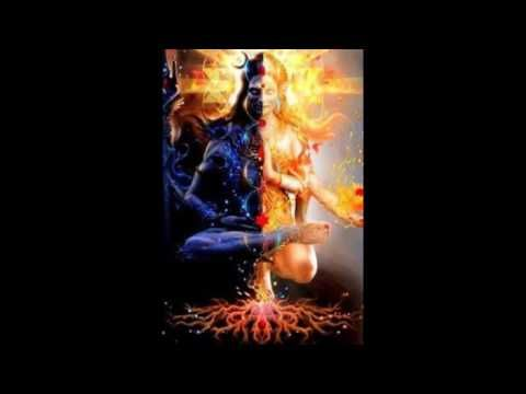 Voodoo spell caster 0027717140486 in East of England, Portsmouth