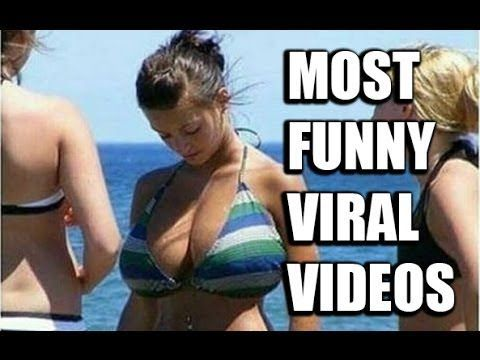Fanny Video Comedy – Whatsapp Funny Indian Videos – Just For Laughs Gags 2018 Co…