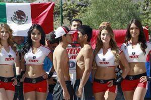 Giovani Segura vs Omar Salado En Vivo por Azteca 7 en Box Azteca pelean a 10 rounds, en la categoría de peso mosca el dia de hoy Sábado 23 de Febero a partir de las 22:30hrs en el Gimnasio del Estado, Hermosillo, Sonora, México.