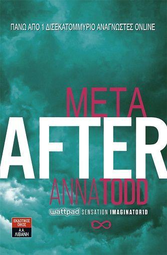 After Meta