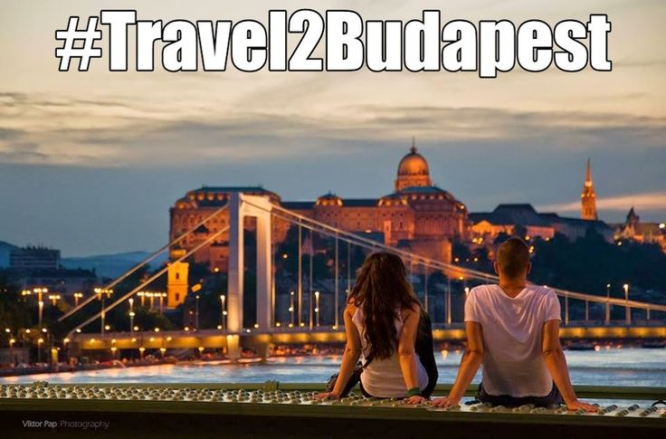 Hey #Budapest Lovers! Get an Invite to #Travel2Budapest Google+ Community. Here you can ask questions about flights, hotels, etc., provide answers, and talk about your Budapest Travel experiences with other community members. Budapest Travel & Hospitality Community https://plus.google.com/u/0/b/115990222400409382986/communities/116238672445323856198 #MyBudapest #travel