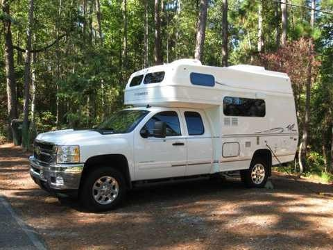 Pin By Terry Sinclair On Rv Amp Camping Stuff Pinterest