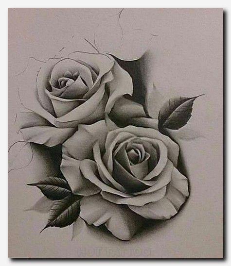 best 25 rose tattoos for men ideas only on pinterest mens rose tattoos black rose tattoos. Black Bedroom Furniture Sets. Home Design Ideas