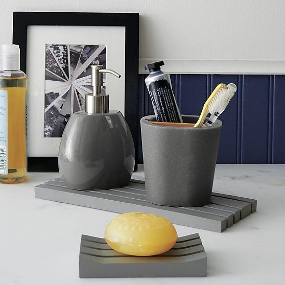 123 Best Images About Bathroom Essentials On Pinterest
