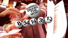 Struggling to pick your numbers for tonight's $500 million Powerball jackpot? Here are a few tips to keep in mind. Leave the Number-Picking to the Computer Rather than picking numbers based on birthdays, anniversaries or other meaningful dates, lottery organizers note that the majority of past...