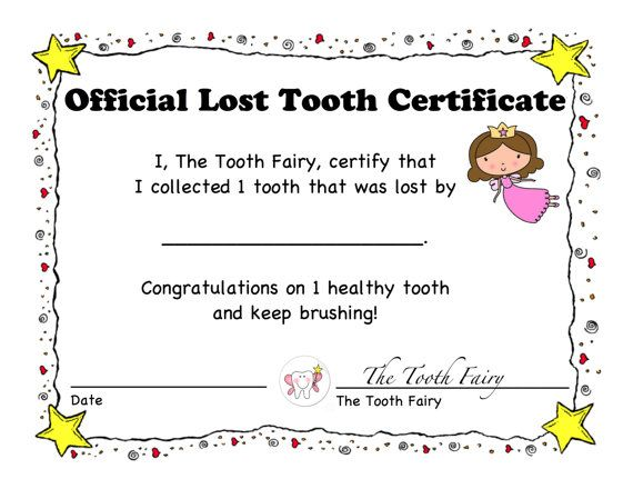 7 best tooth fairy notes images on pinterest letter templates image result for tooth fairy letter template pronofoot35fo Choice Image