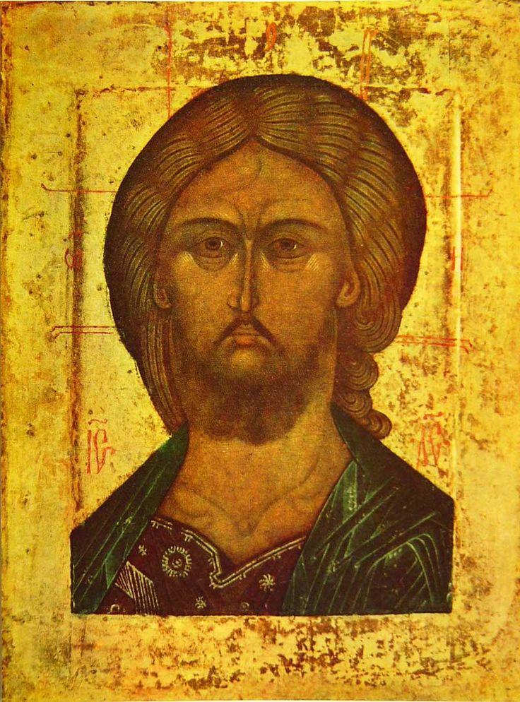 иконы Успенского собора - Поиск в Google