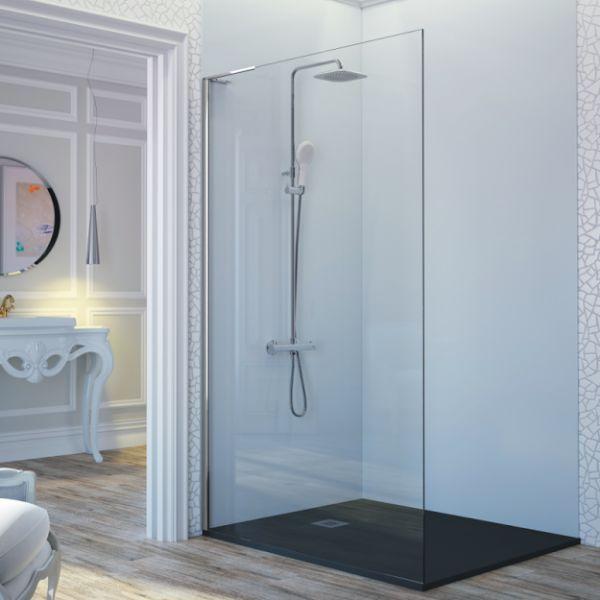 M s de 25 ideas incre bles sobre paneles de ducha en - Paneles para banos ...