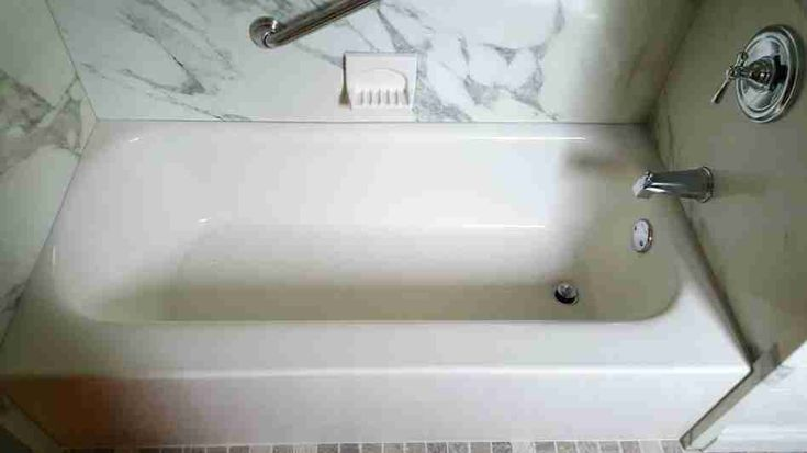 New post Trending-water under bathtub liner-Visit-entermp3.info