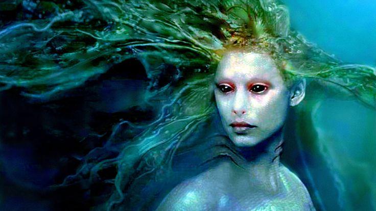 Sirenas Reales   En Busca de la Magia #3   Documental Inédito   Naturnia
