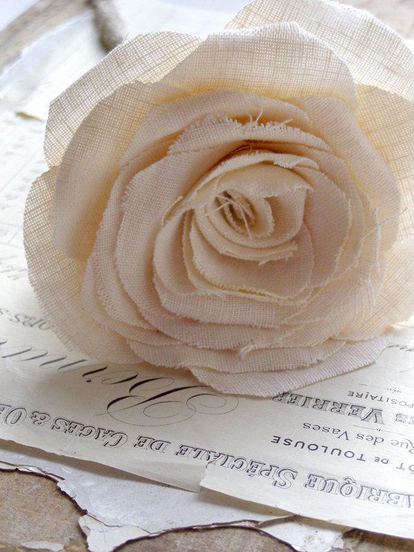 17 Best Ideas About 4th Wedding Anniversary On Pinterest