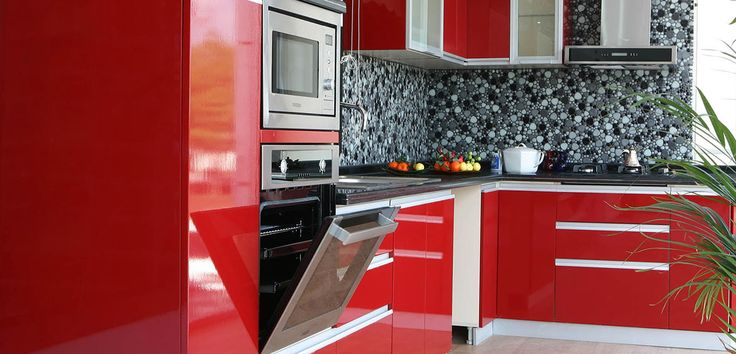 Mutfak Dolabı İmalatı   Istanbul mutfak dolabı imalati  Mutfaklara imalattan Montaj  http://www.mutfakdolabiimalati.org